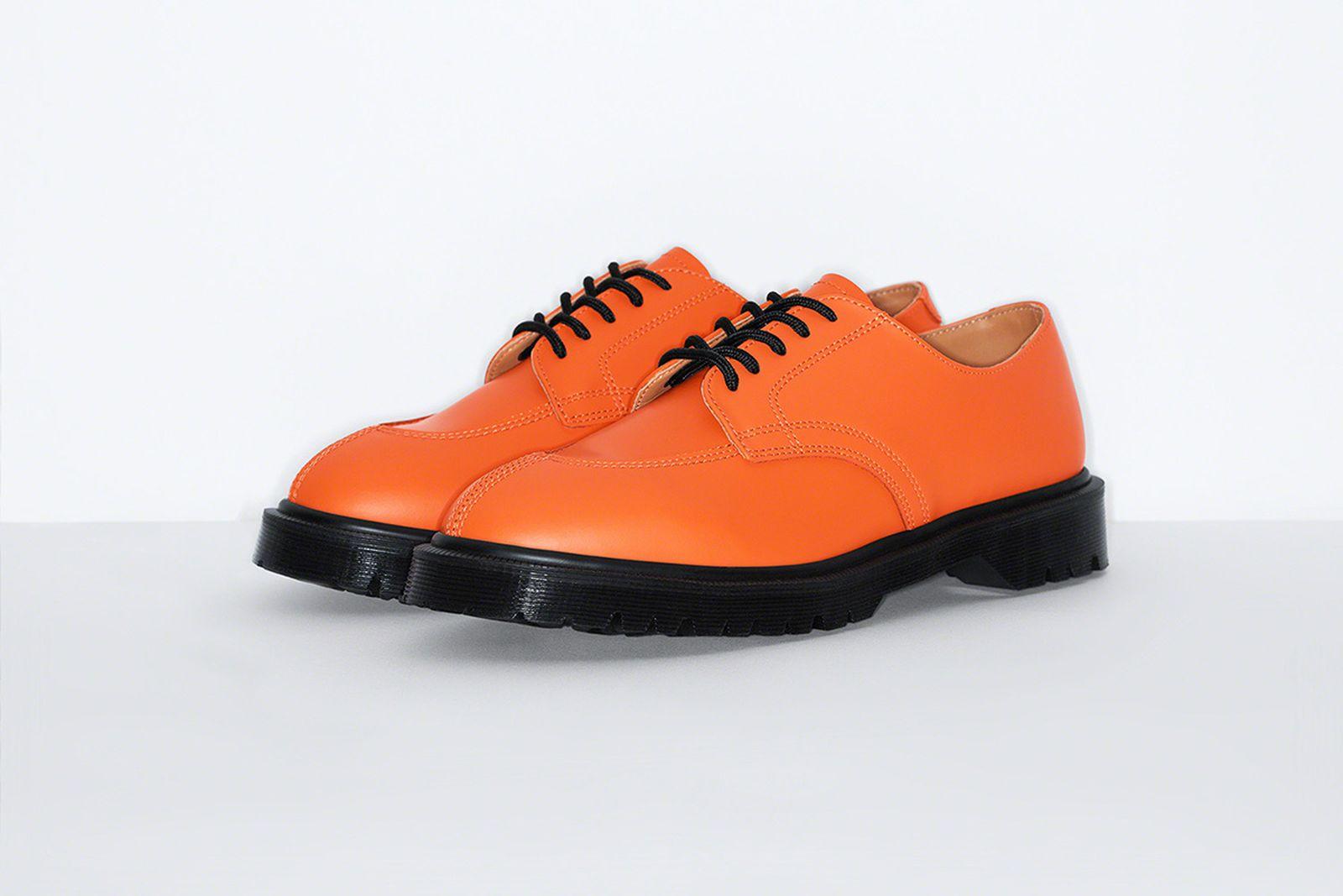 supreme-dr-martens-5-eye-shoe-release-date-price-05