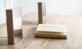 Timbre Speakers Brings Top Quality Sound In A Slim, Sleek Package