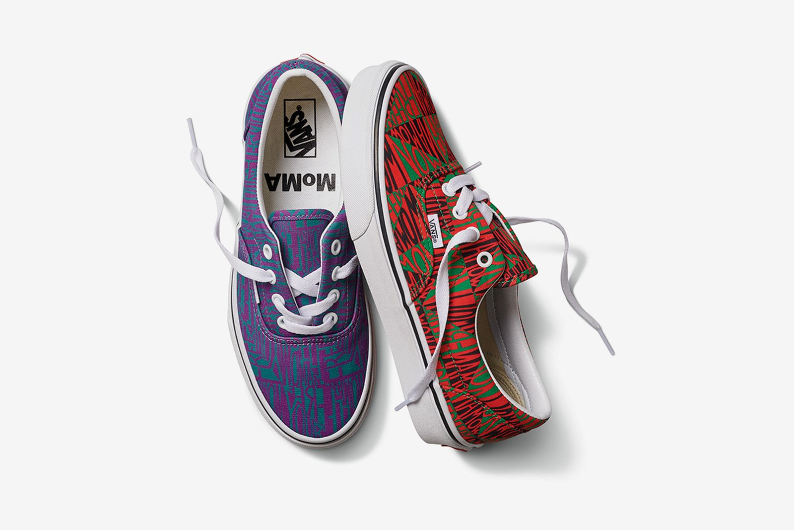 vans-moma-second-collection-release-date-price-1-03