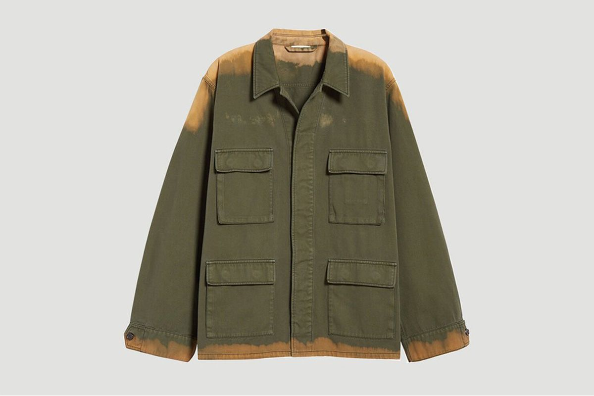 jackets on sale