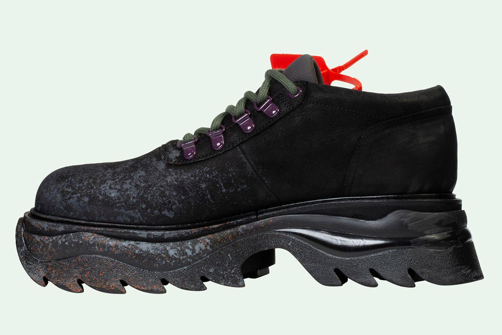 off-white-ridged-sole-sneaker-release-date-price-03