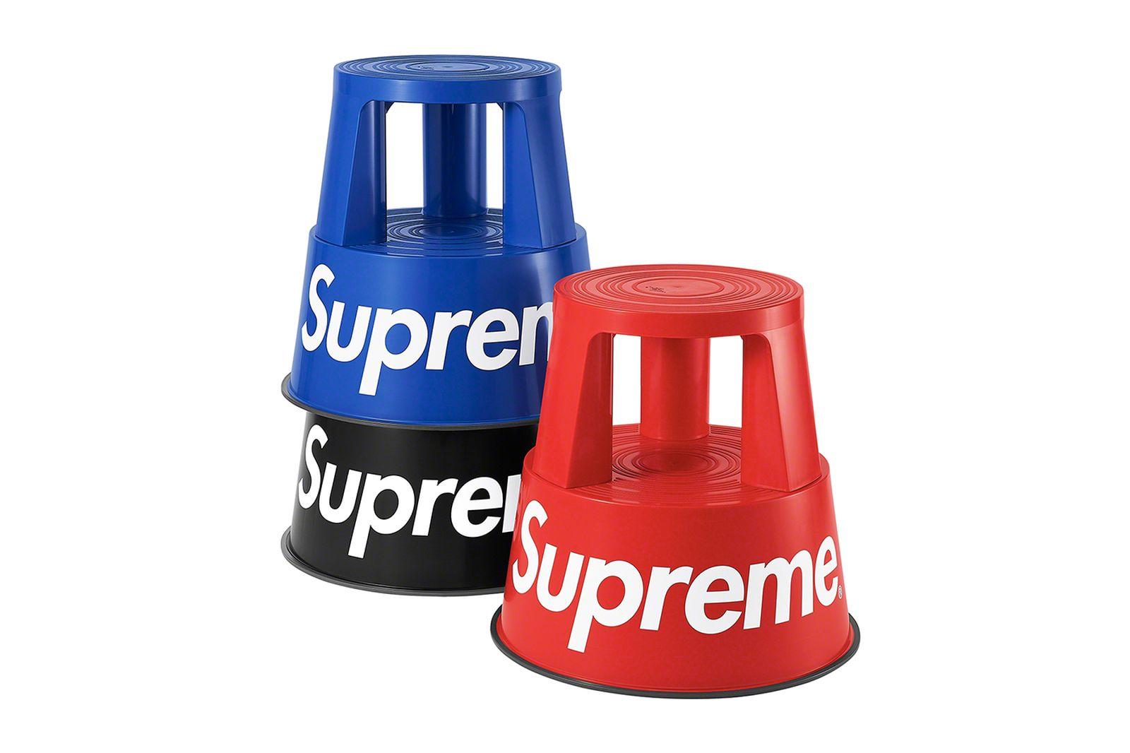 17supreme-accessories-fw20