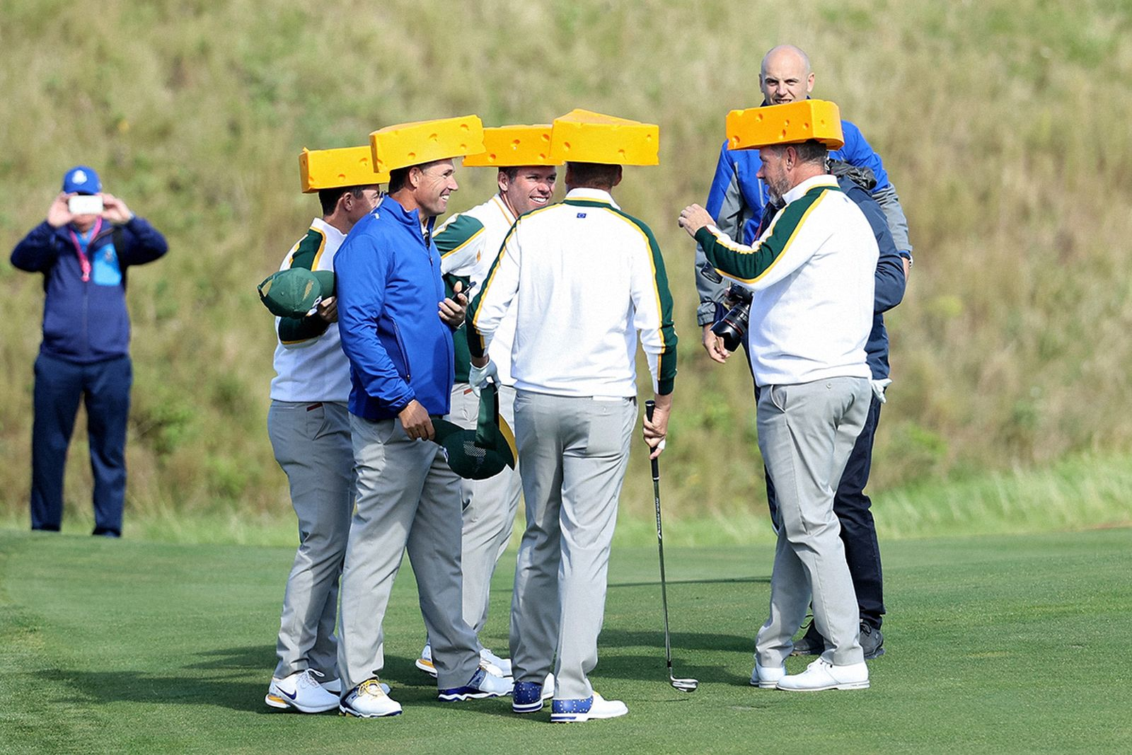 loro-piana-golf-7