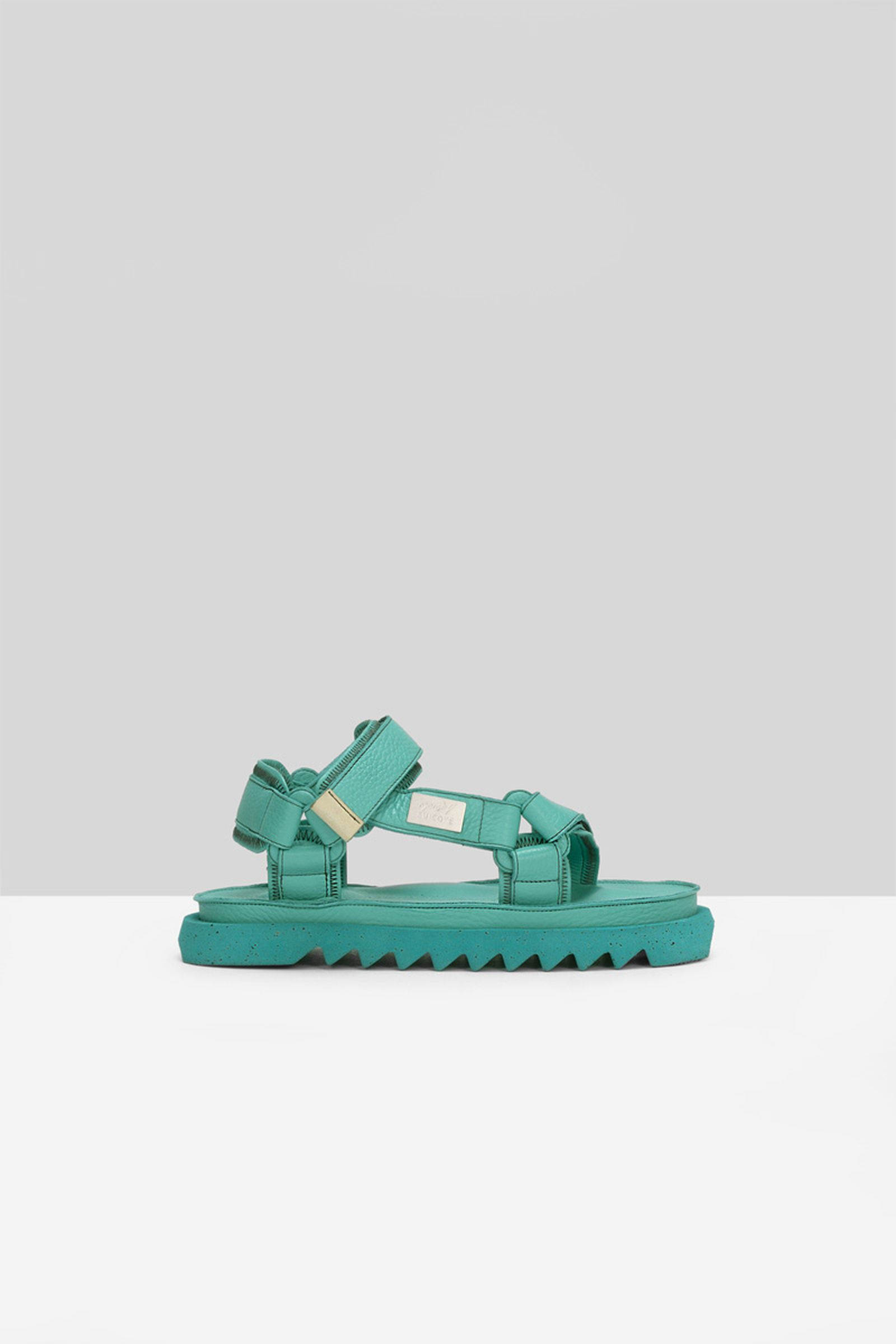 marsell-suicoke-ss21-collection-release-date-price-13