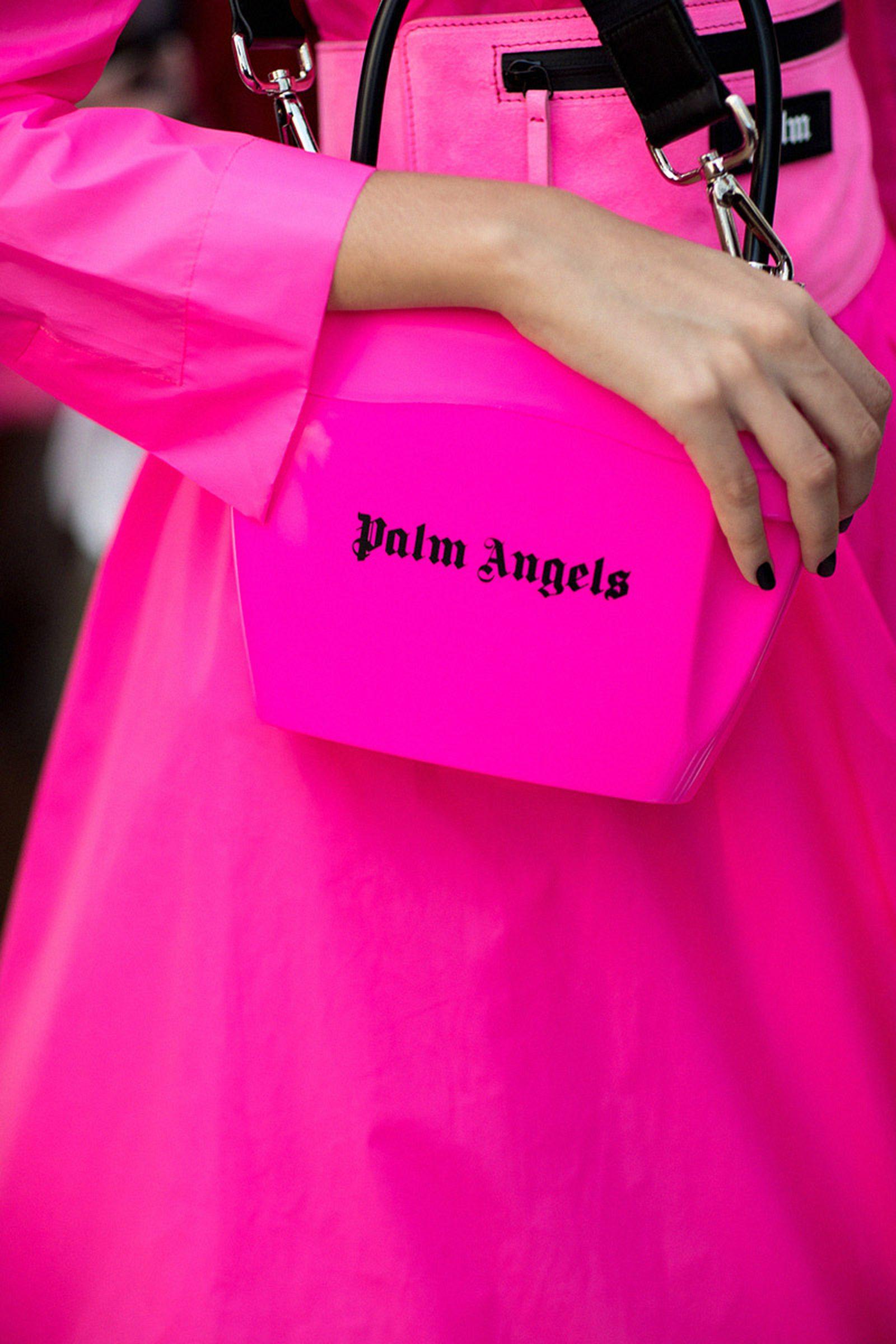 best italian brands palm angels bottega veneta prada valentino