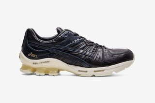 asics running shoes japan precio