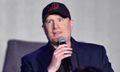 Marvel Studios President Kevin Feige Is Working on a New 'Star Wars' Movie