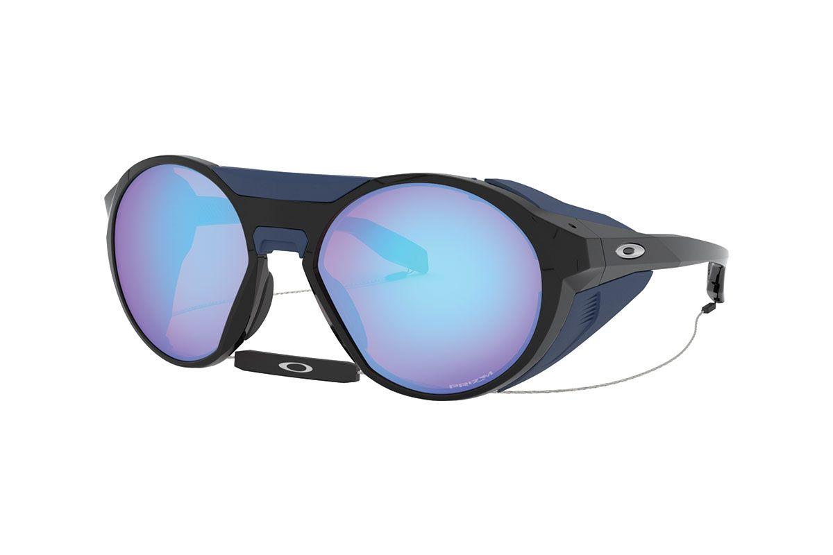 Oakley Clifden Mountaineering Sunglasses