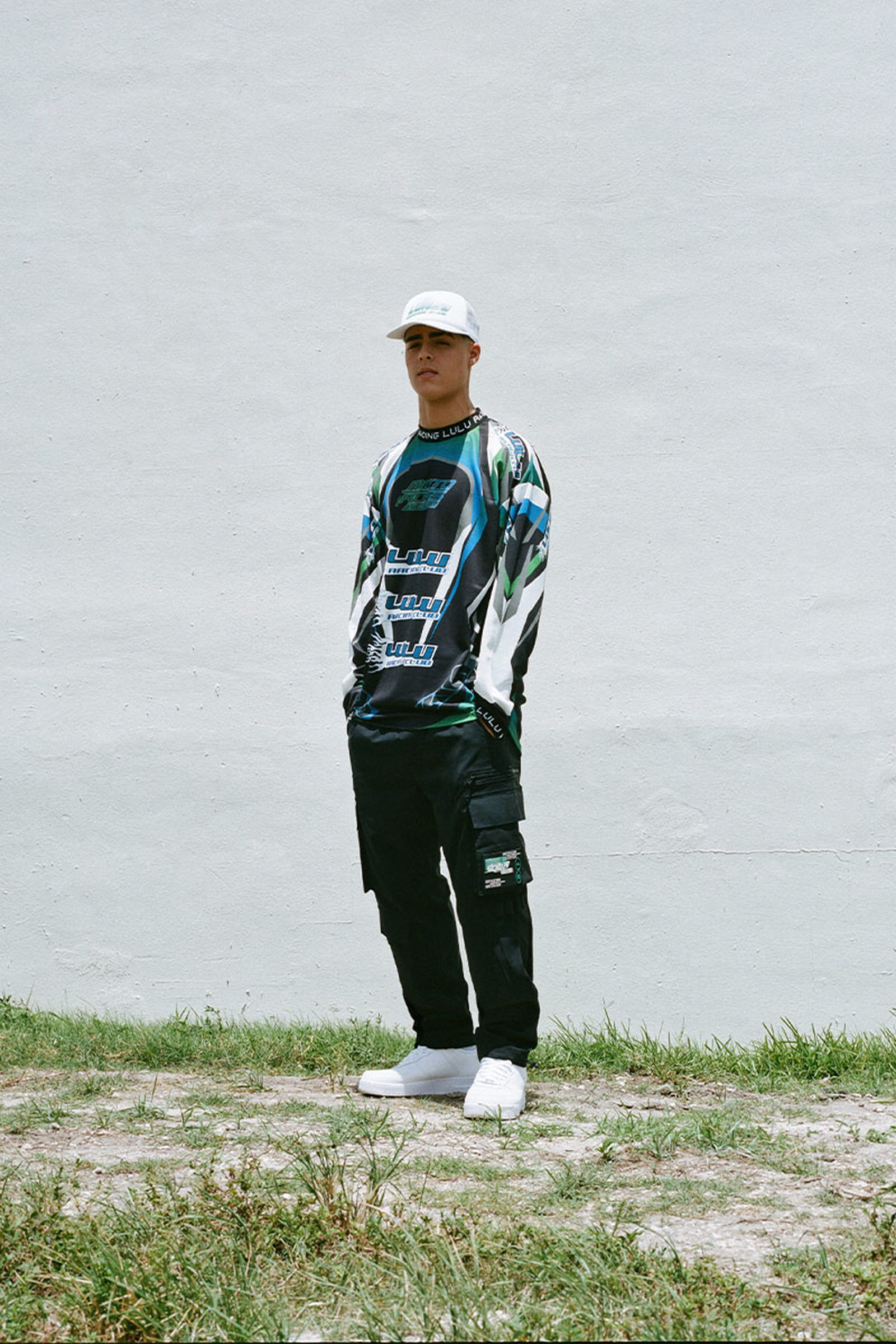pull-bear-lunay-sicko19-collection-6