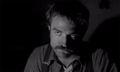 Robert Pattinson & Willem Dafoe Go Stir Crazy in Nerve-Wracking 'The Lighthouse' Trailer