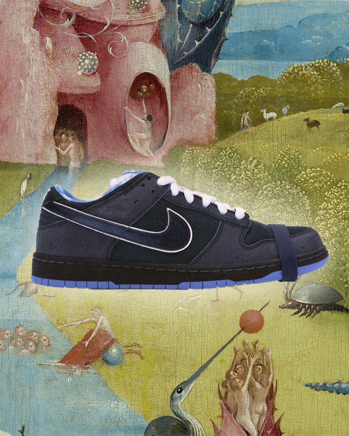 The 50 Most Influential Nike Dunks in History 168