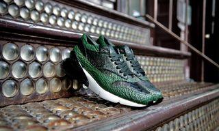 "Nike Air Max 1 ""GTD"" by JBF Customs | Highsnobiety"