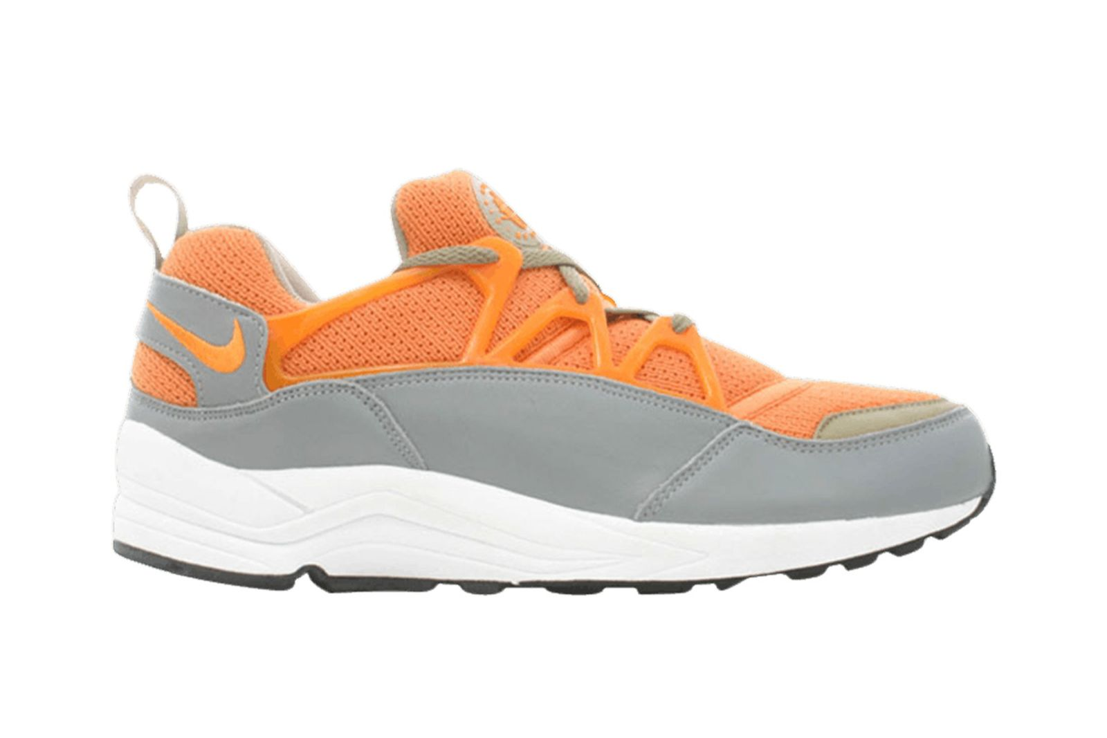 stussy-nike-sneaker-collaboration-roundup-03