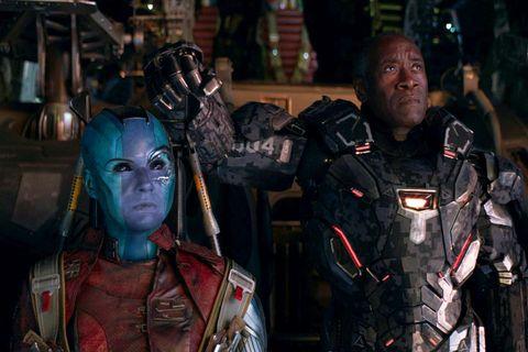 avengers endgame disney plus Avengers: Endgame marvel