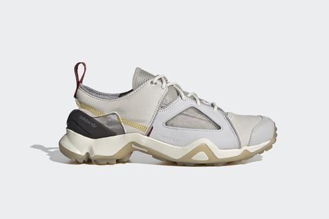 Type O-4 Shoes