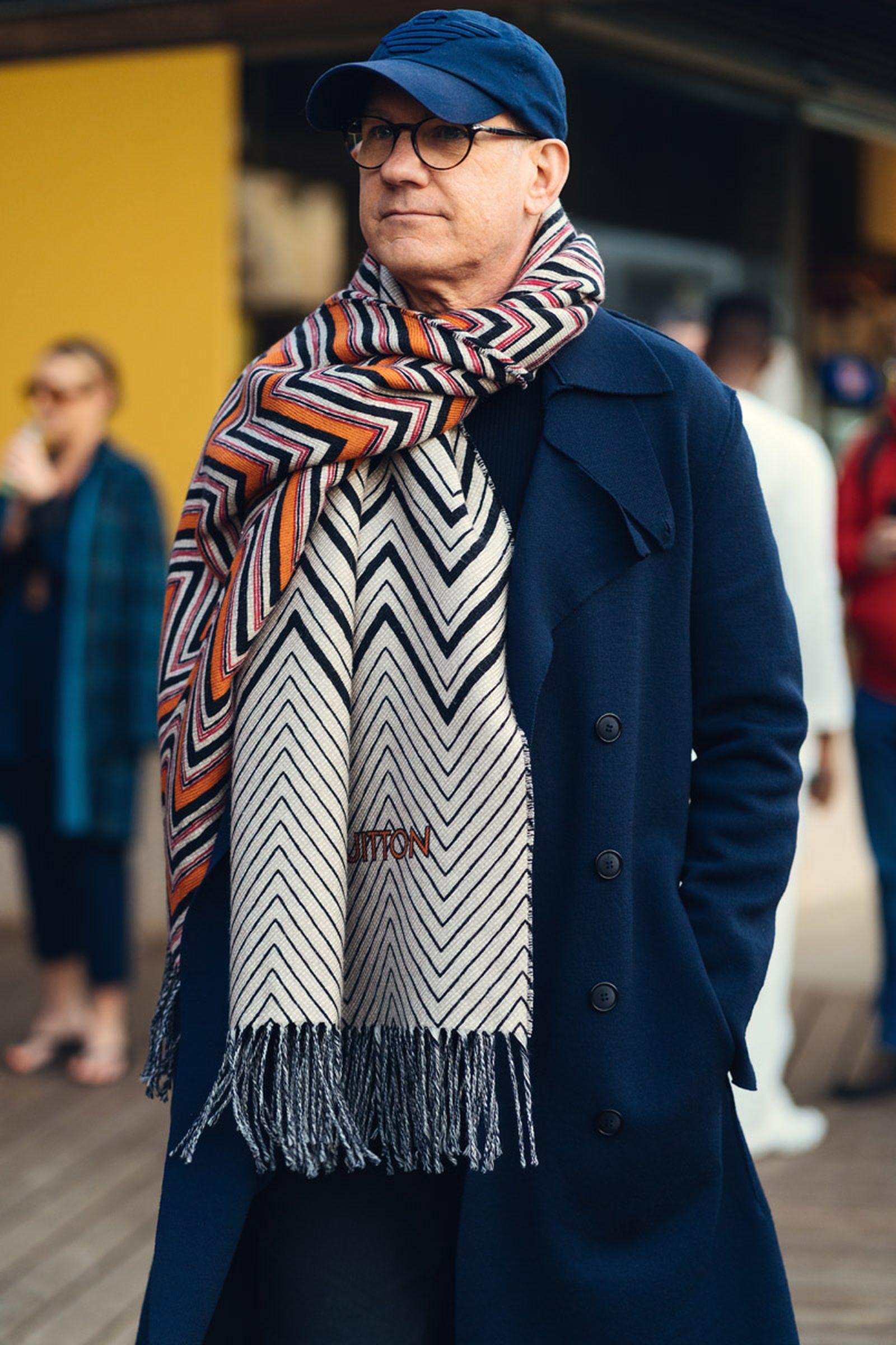 australian-fashion-week-2021-street-style-10