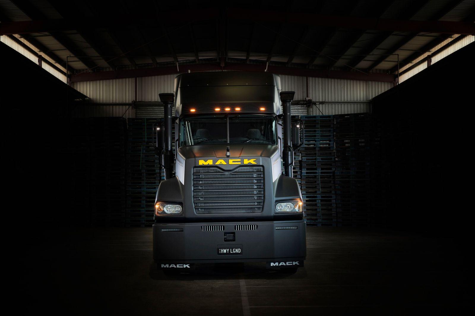justin-osheas-truck-03