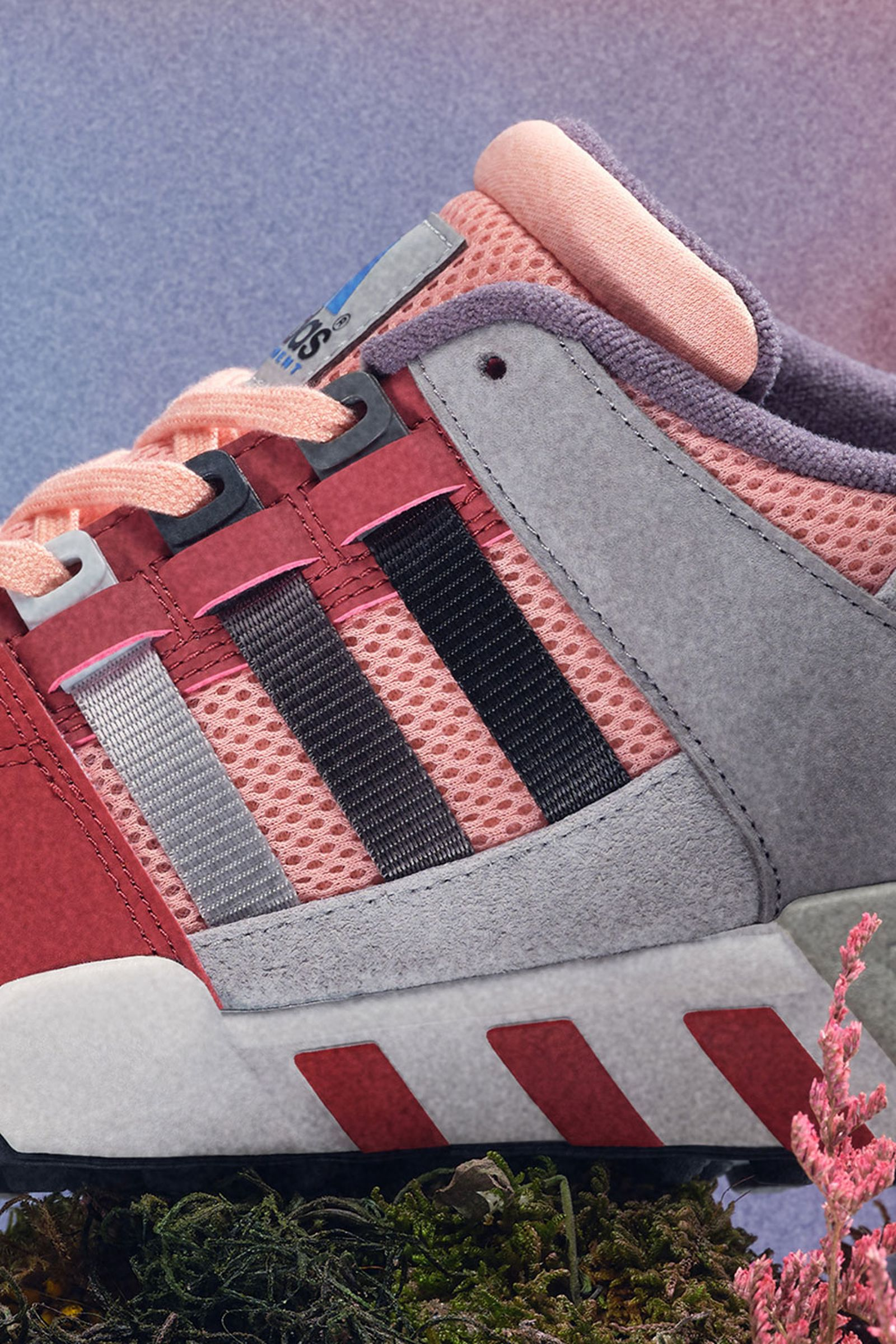 footpatrol-x-adidas-eqt-running-support-93-release-info-04