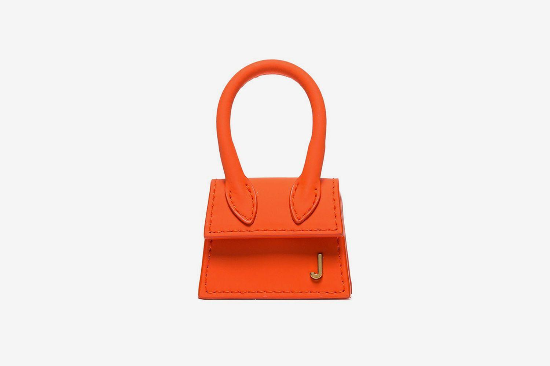 Le Chiquiti Mini Bag