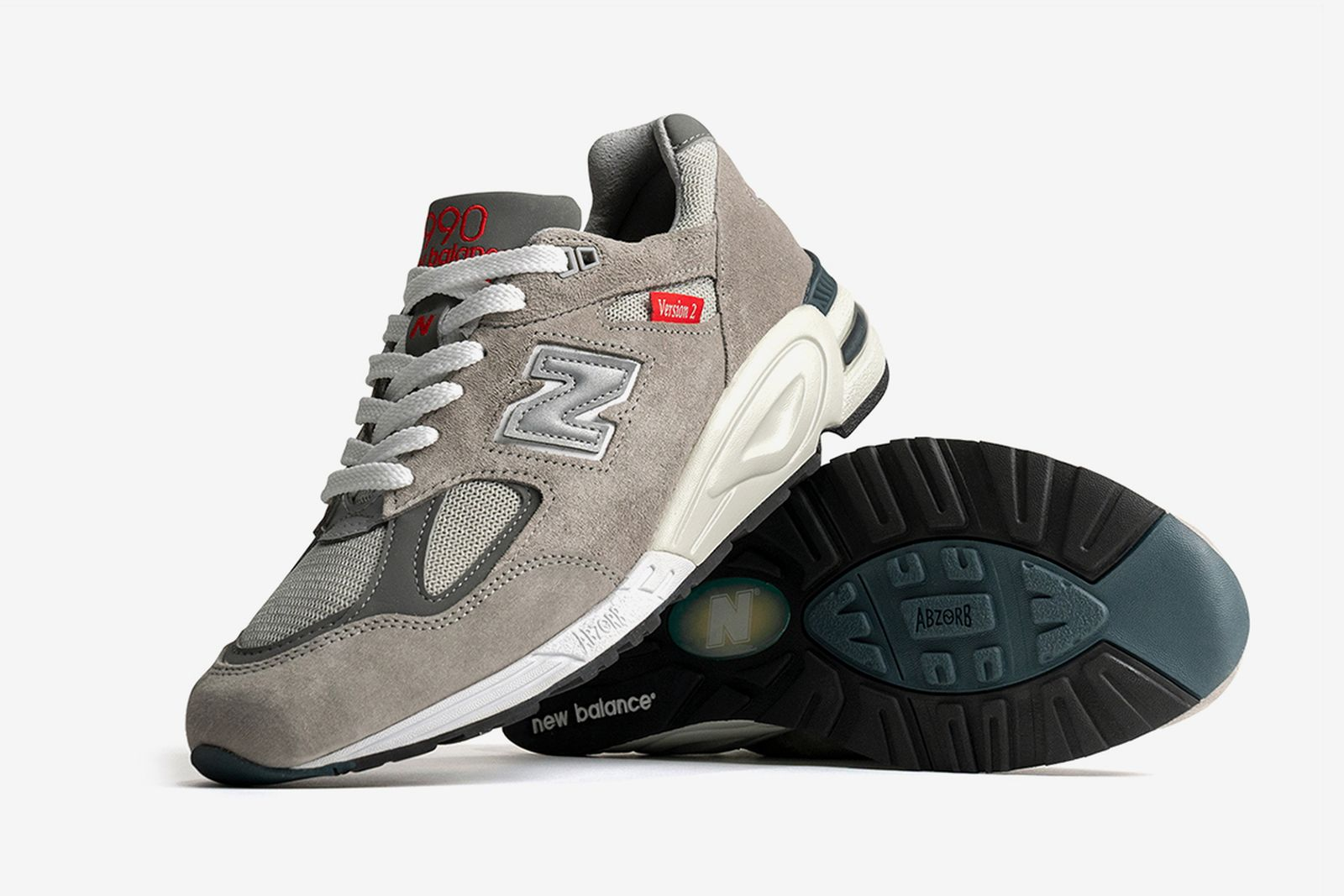 new-balance-made-990v2-release-date-price-03