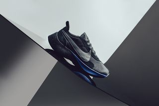 ed368cf95e35 Nike s Stealthiest Moon Racer Yet Drops Today