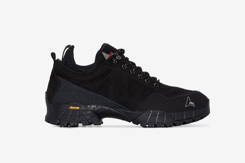 Neal Hiking Sneakers