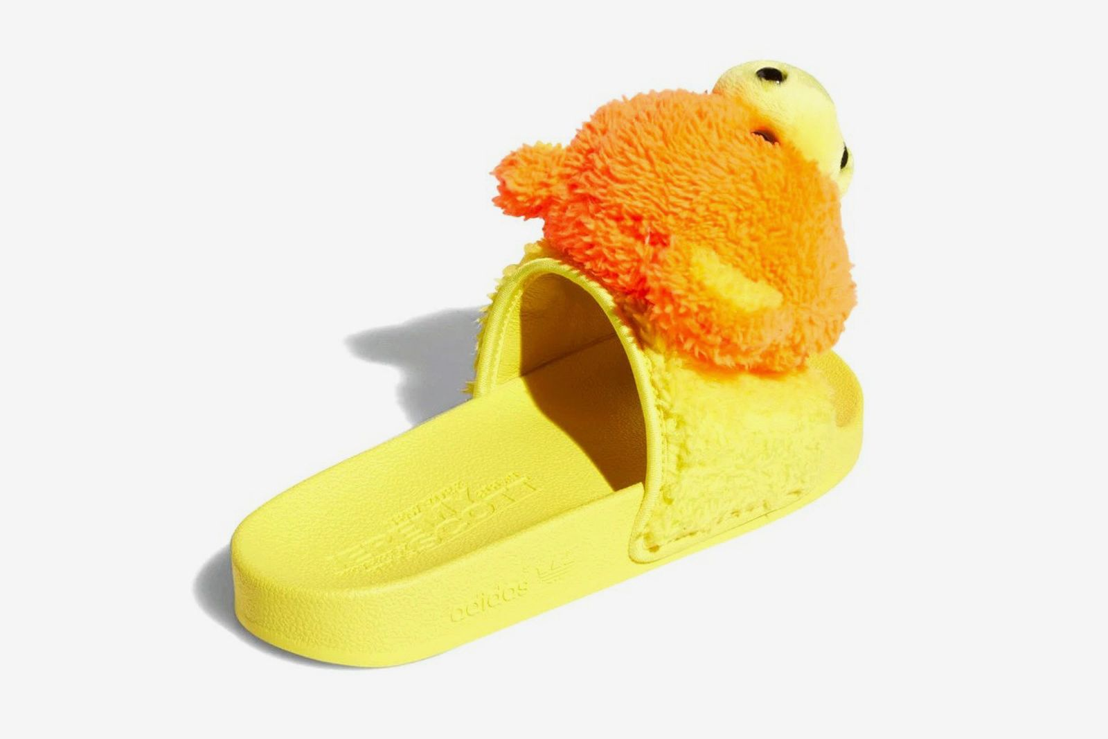 jeremy-scott-adidas-adilette-slides-js-bear-release-date-price-04