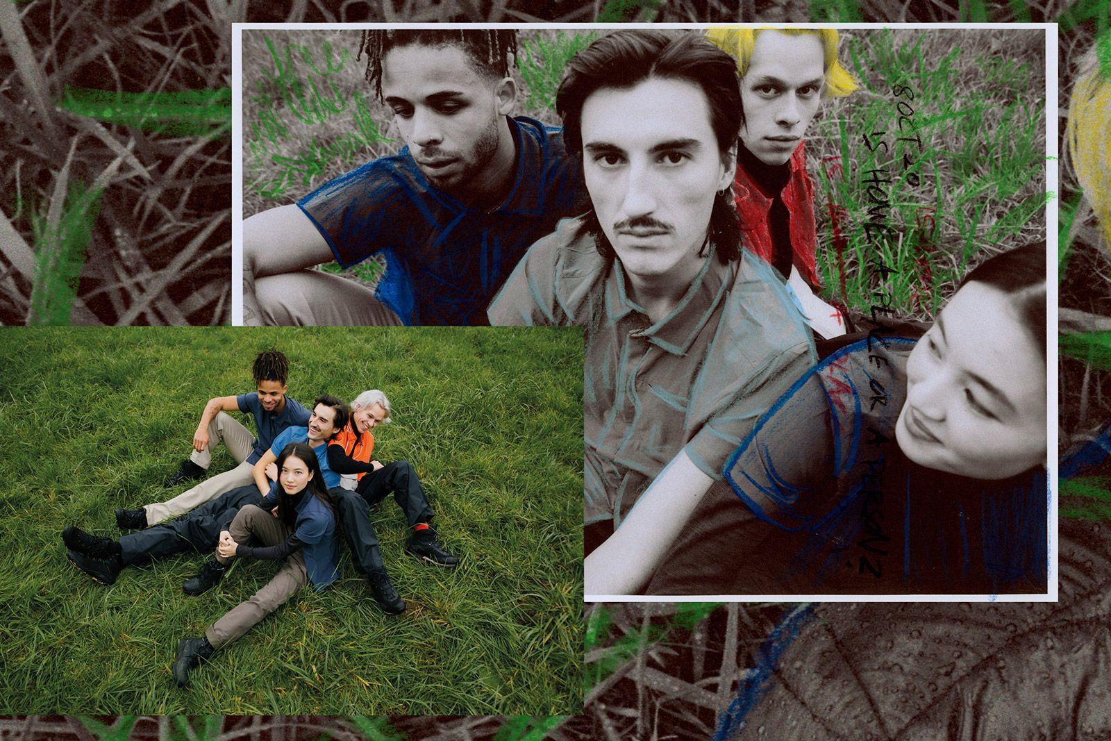 JFxHighsnobiety_LauraKaczmarek-collage-001