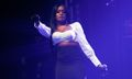 "Azealia Banks Returns to Music With New Bilingual Track ""Nirvana"""