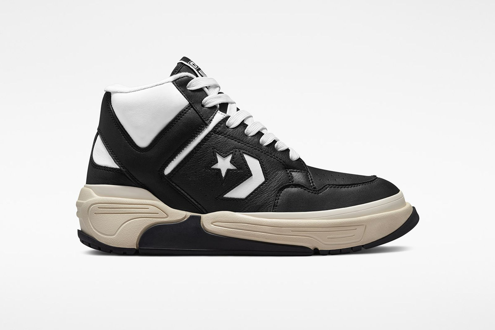 converse-cx-collection-2021-release-info-07