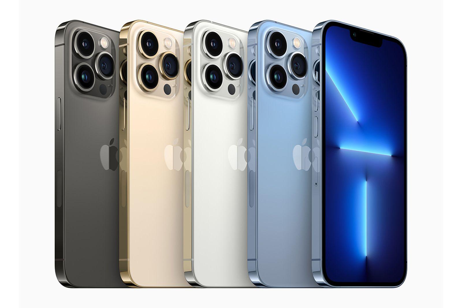apple-iphone-13-mini-pro- (3)