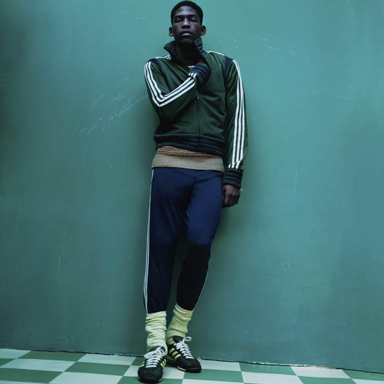 wales-bonner-adidas-originals-samba-release-date-price-campaign-02