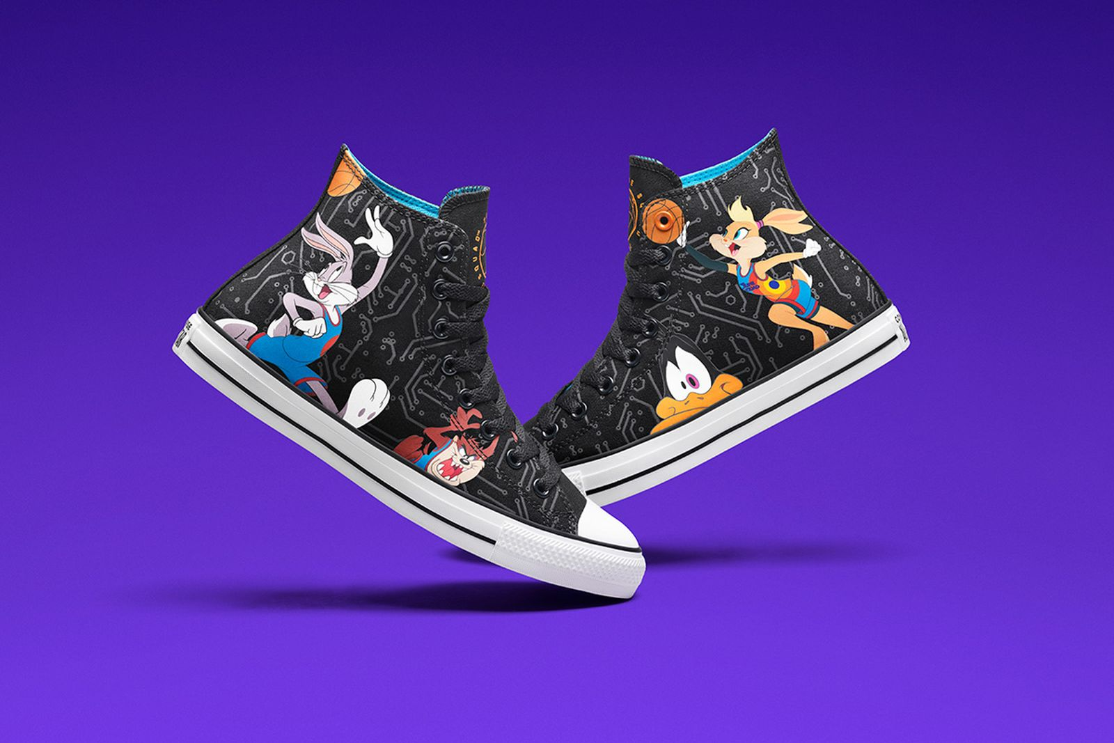 converse-space-jam-2-pack-release-date-price-02