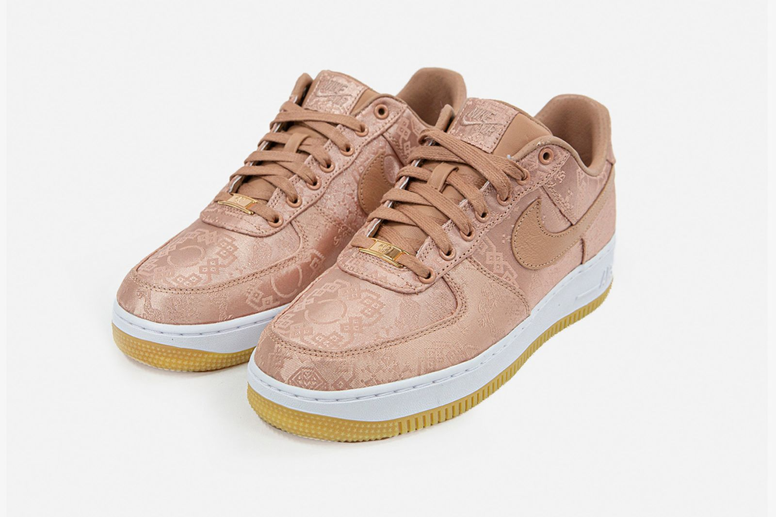clot-nike-air-force-1-rose-gold-release-date-price-product-04