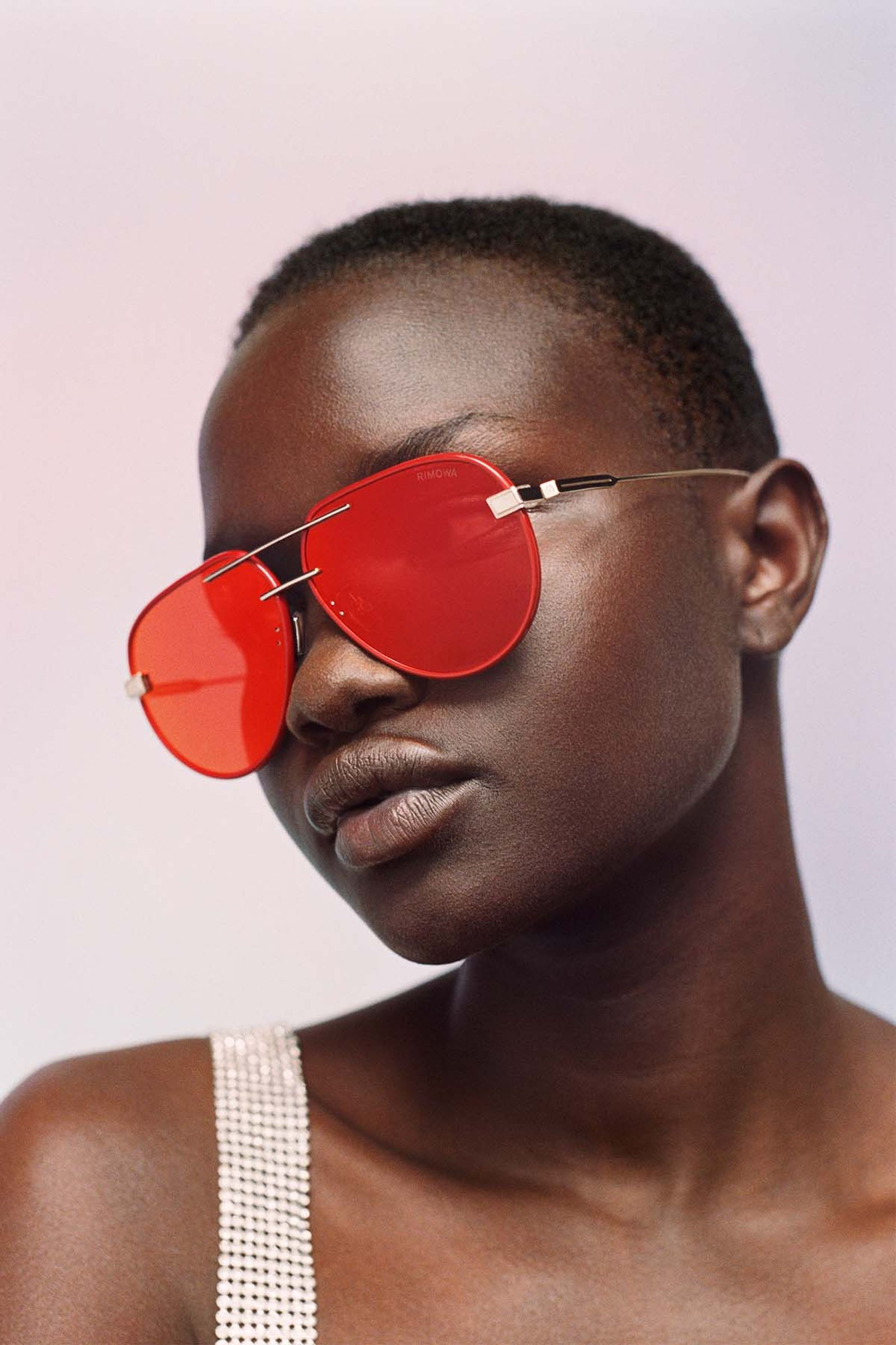 rimowa-eyewear-08