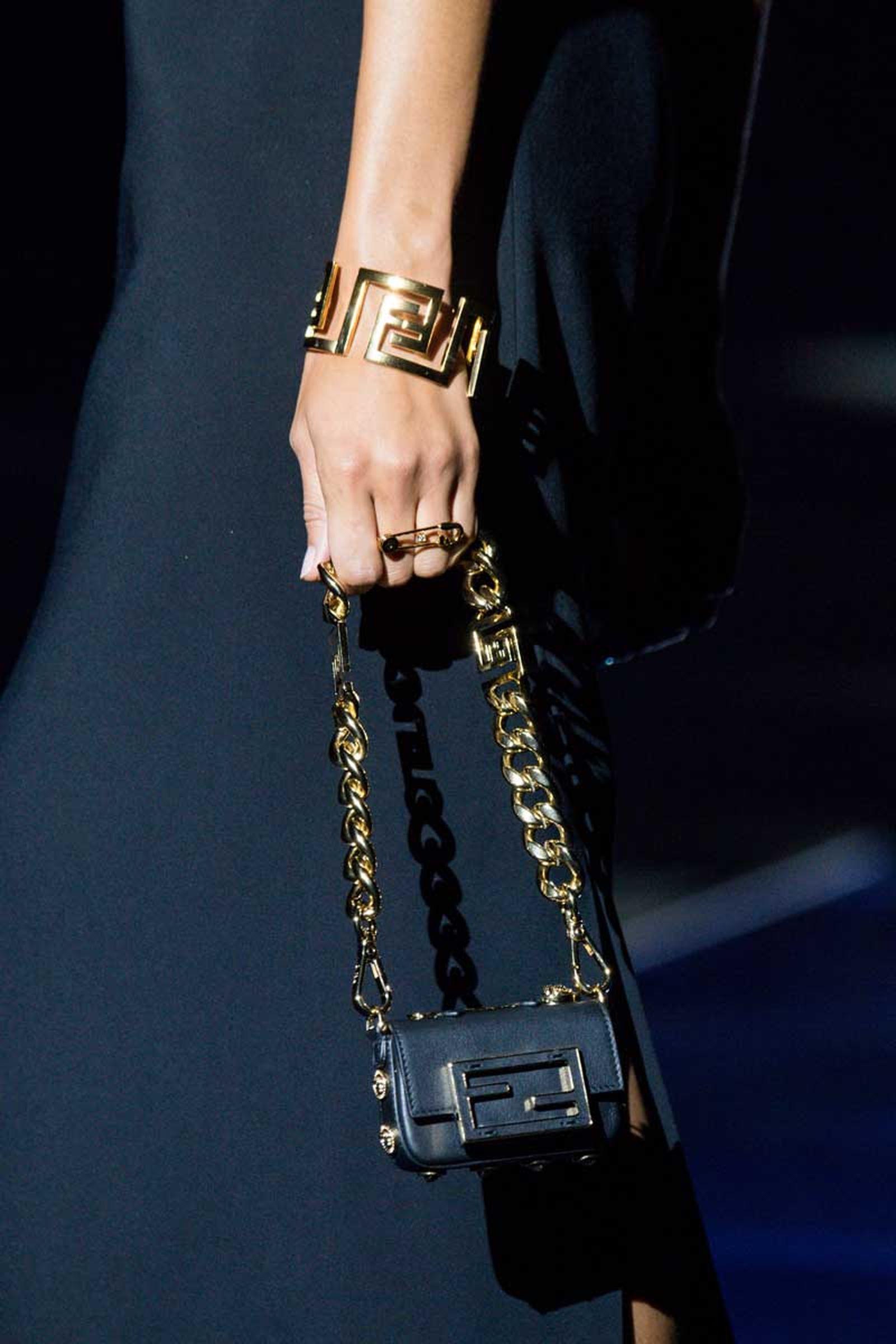 versace-fendi-collab--(50)