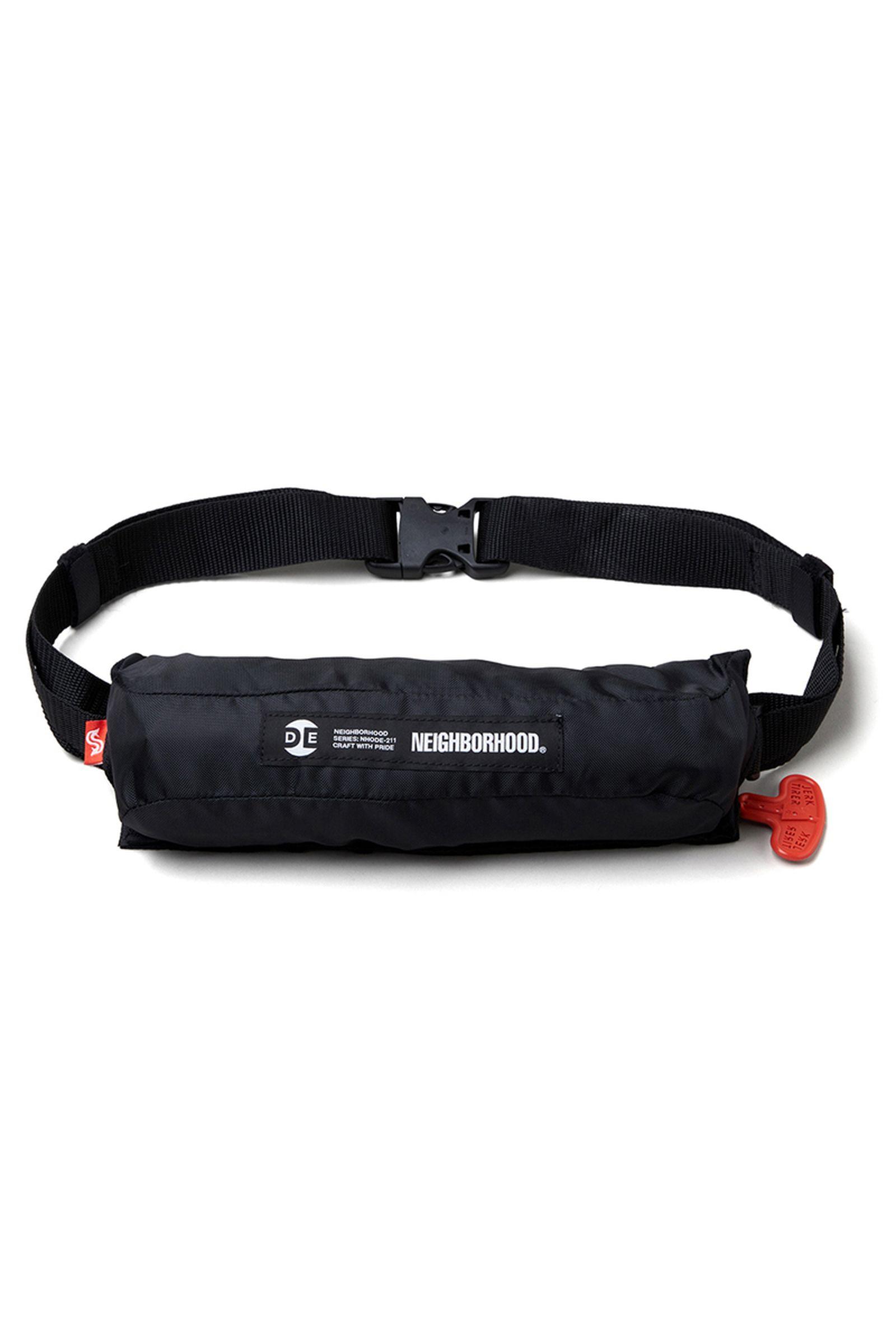 neighborhood-abu-garcia-fishing-camping-gear- (28)