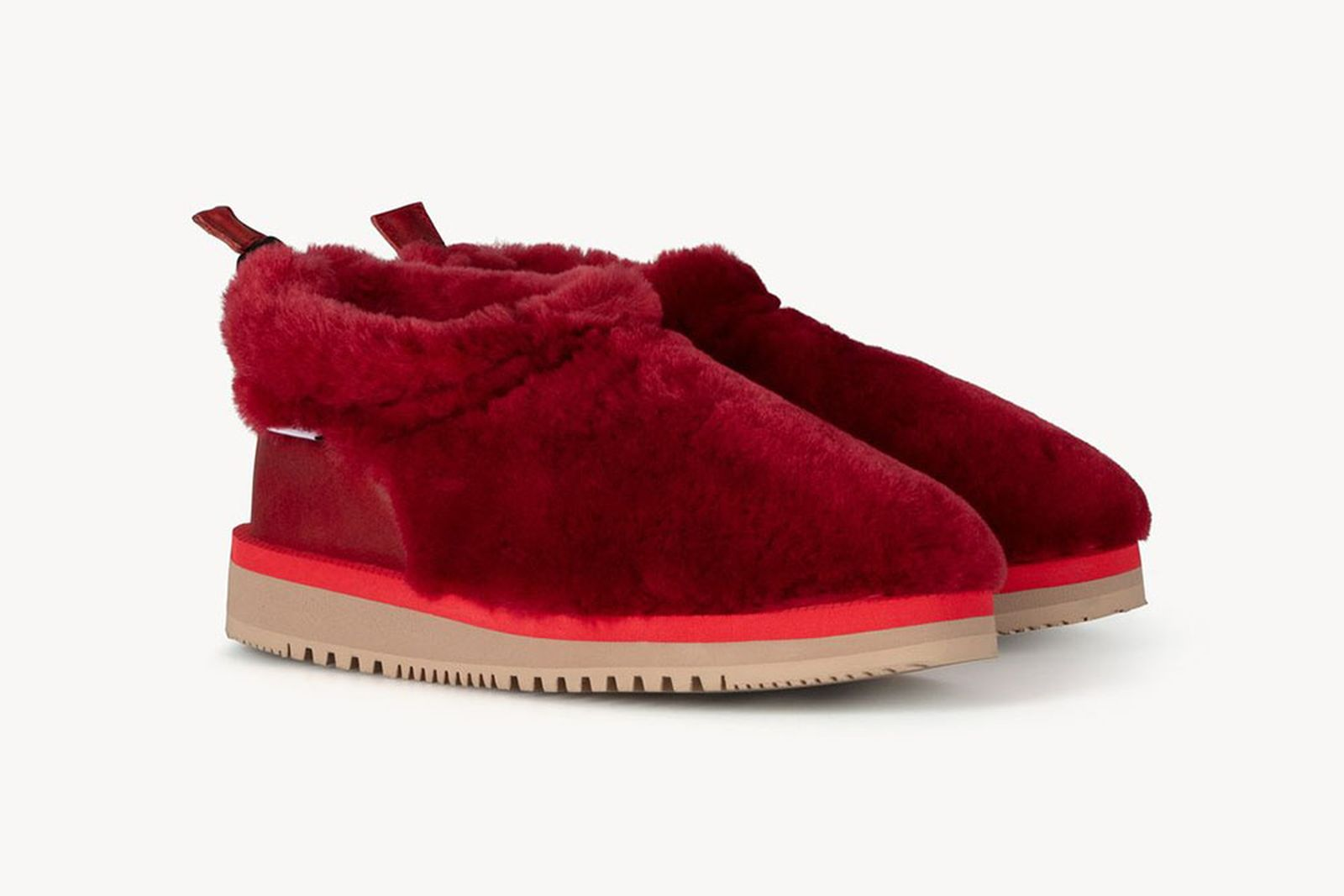 aries-suicoke-ron-release-date-price-11