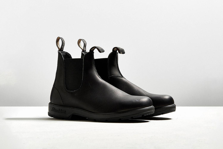Original 510 Boot