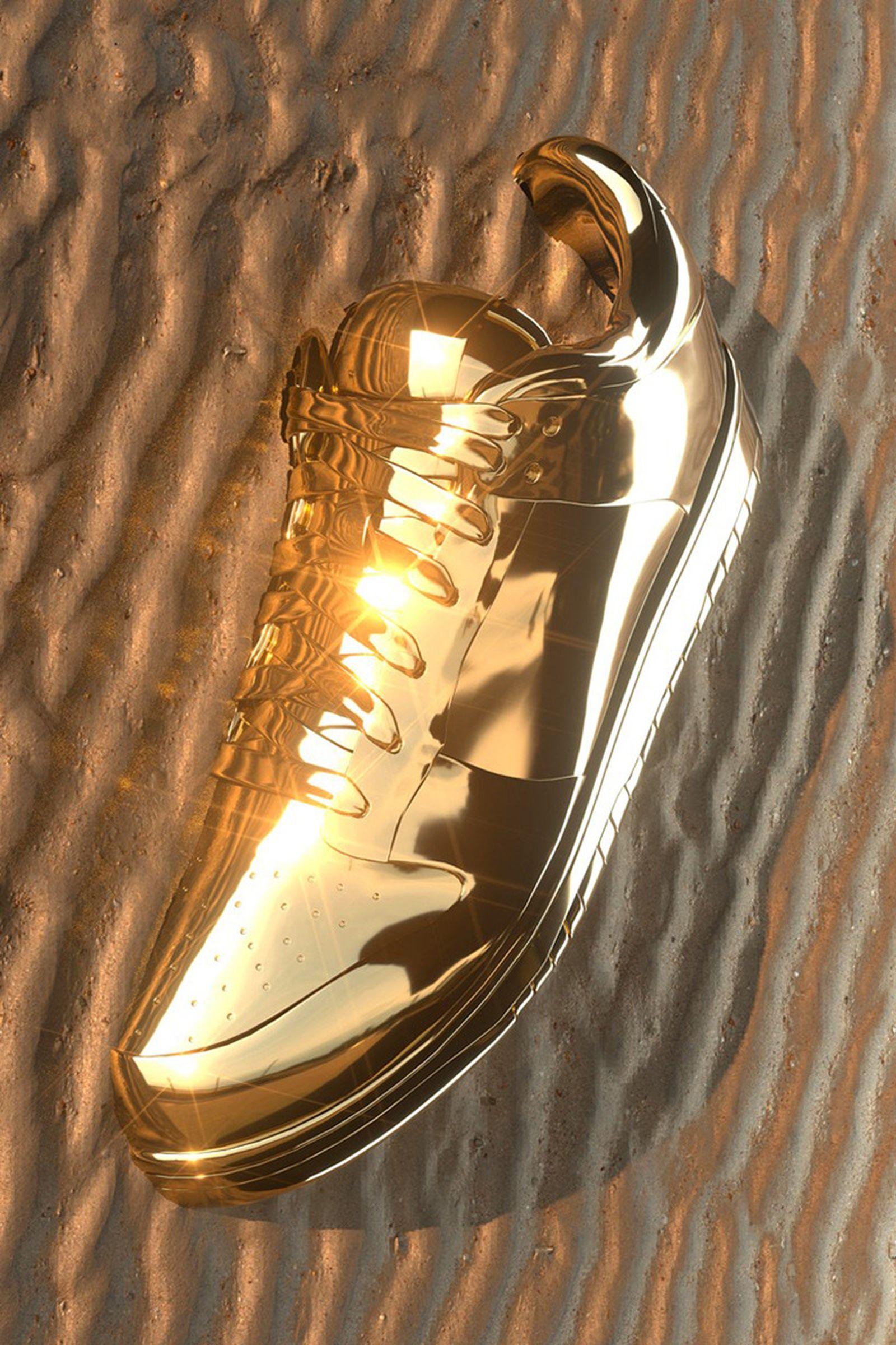 rare-sneaker-nft-sneaker-art-02