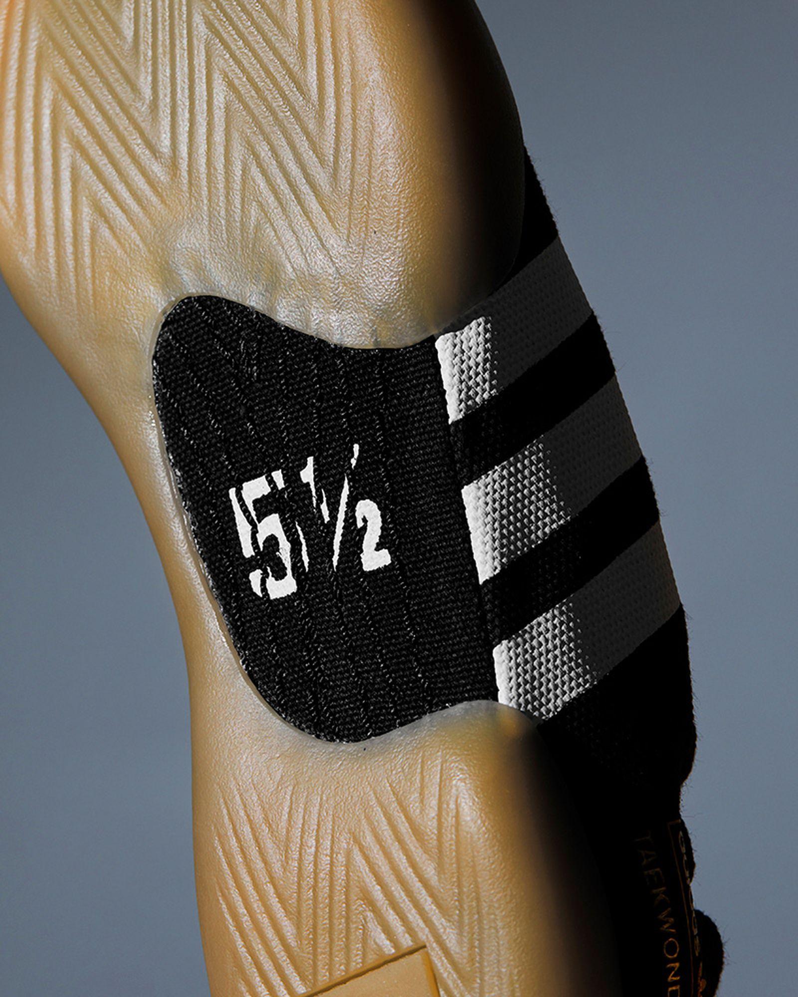 adidas originals taekwondo release date price adidas taekwondo