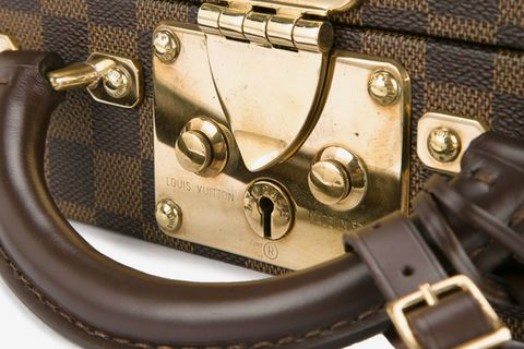 04c9414ce3c3 Up Your Accessories Game with These Vintage Louis Vuitton Pieces