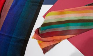 Paul Smith Offers a Range of Gifting Options for Holiday 2015