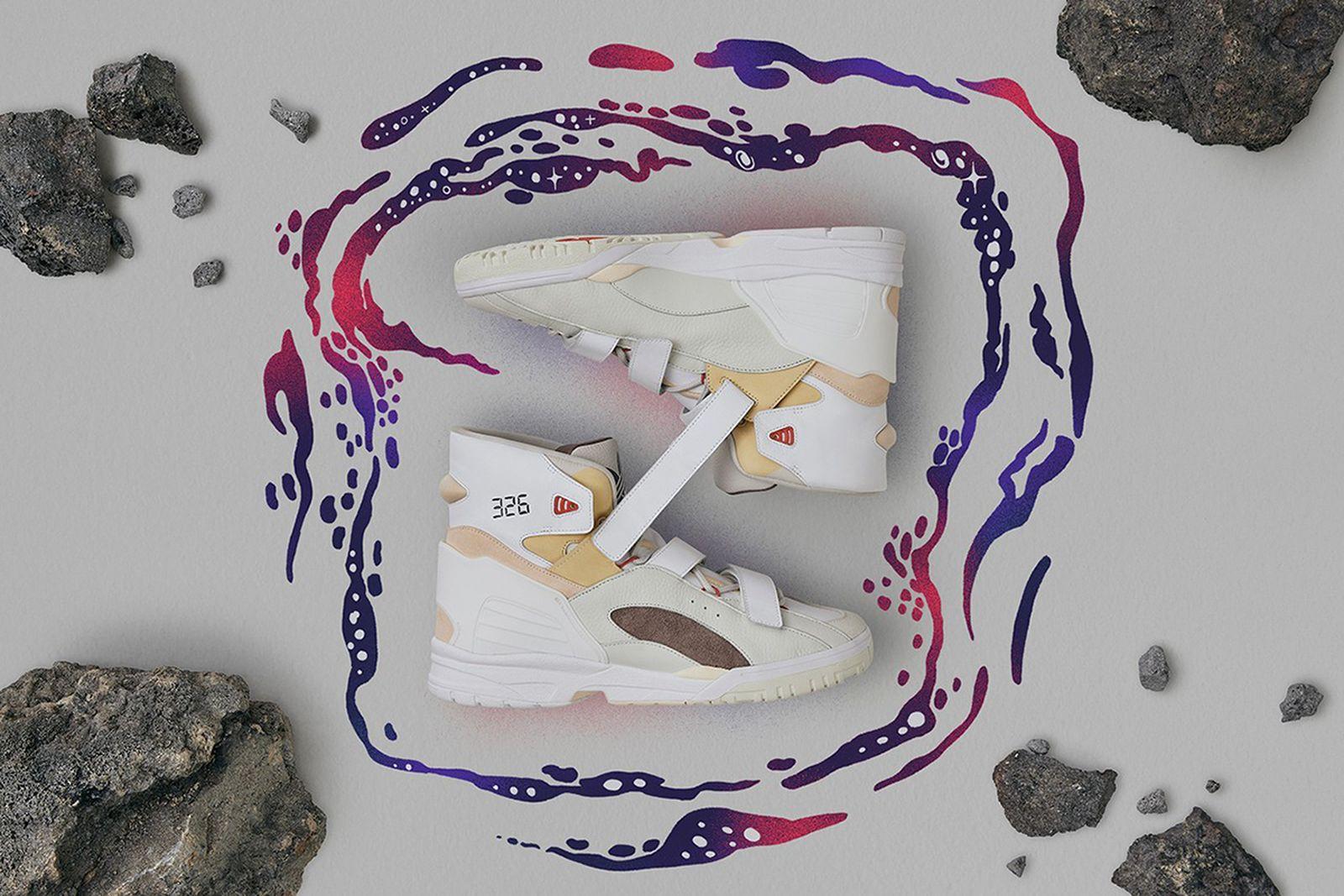 kid-cudi-adidas-vadawam-326-release-date-price-09