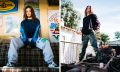 """Take a Closer Look at Shadow Hill's """"Brainchild"""" Fall Collection"""