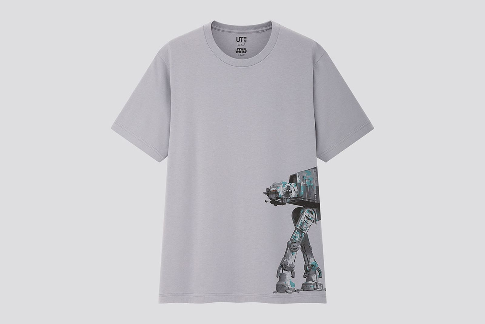uniqlo-ut-star-wars-collection-13