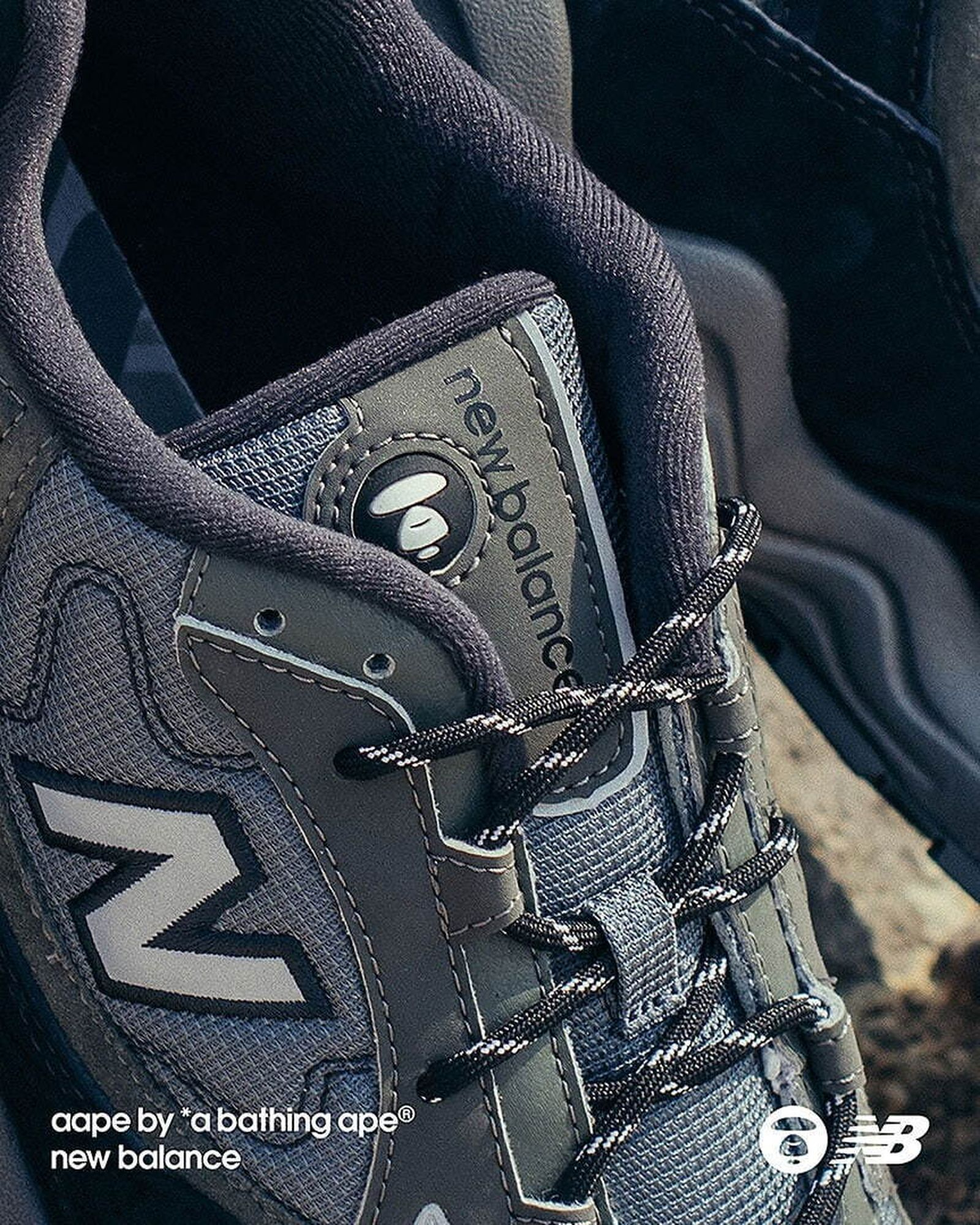aape-new-balance-collection-release-info-13