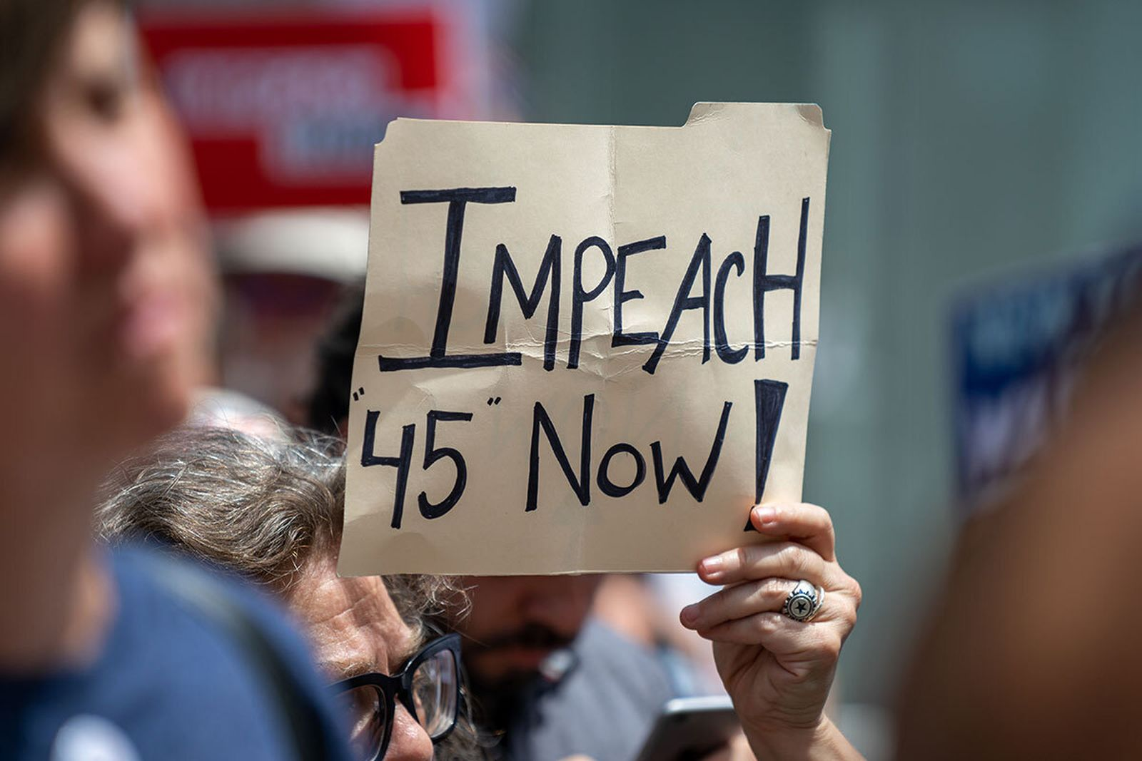 captiol-hill-impeach-trump-01
