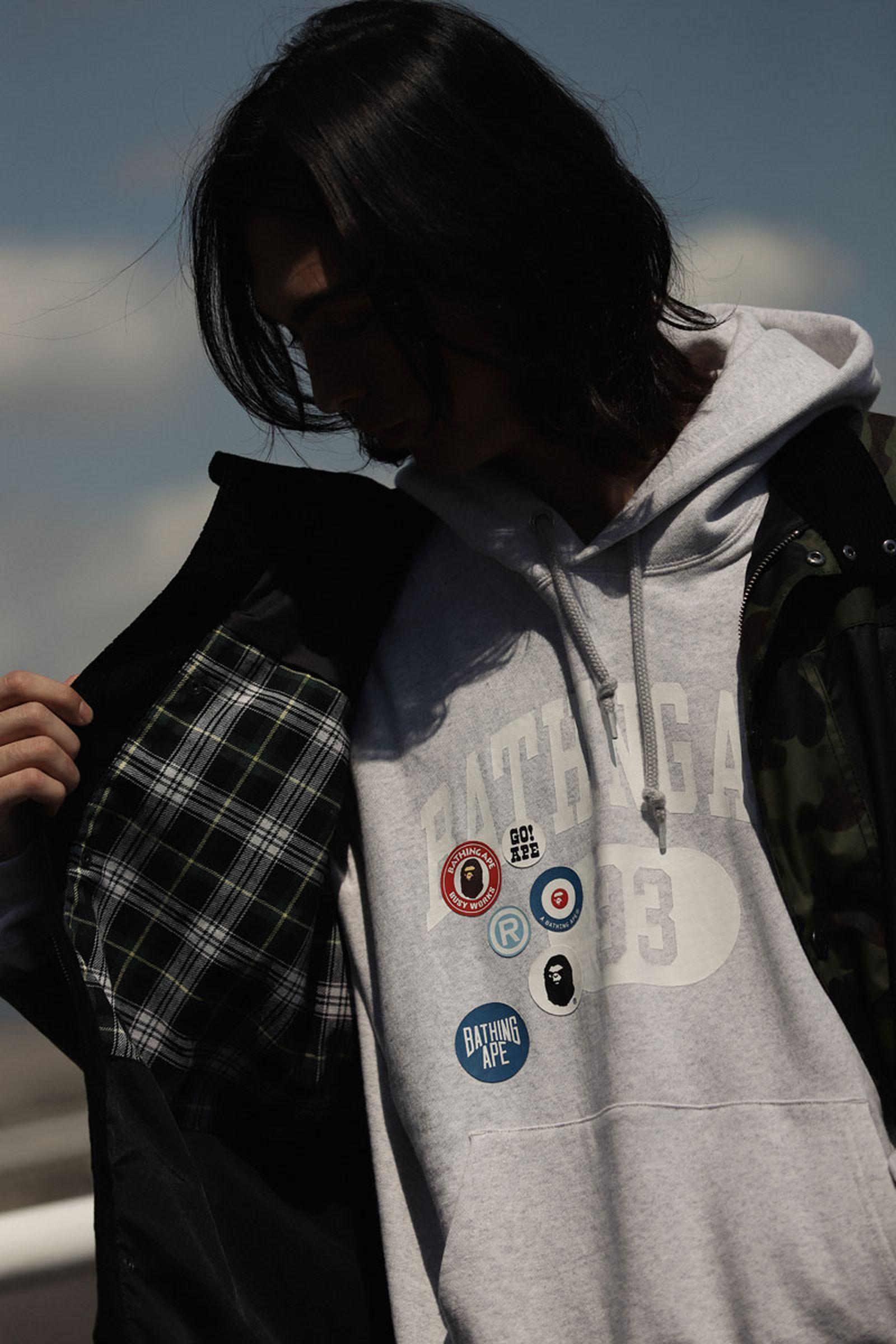 bape-barbour-collection-release-info-04