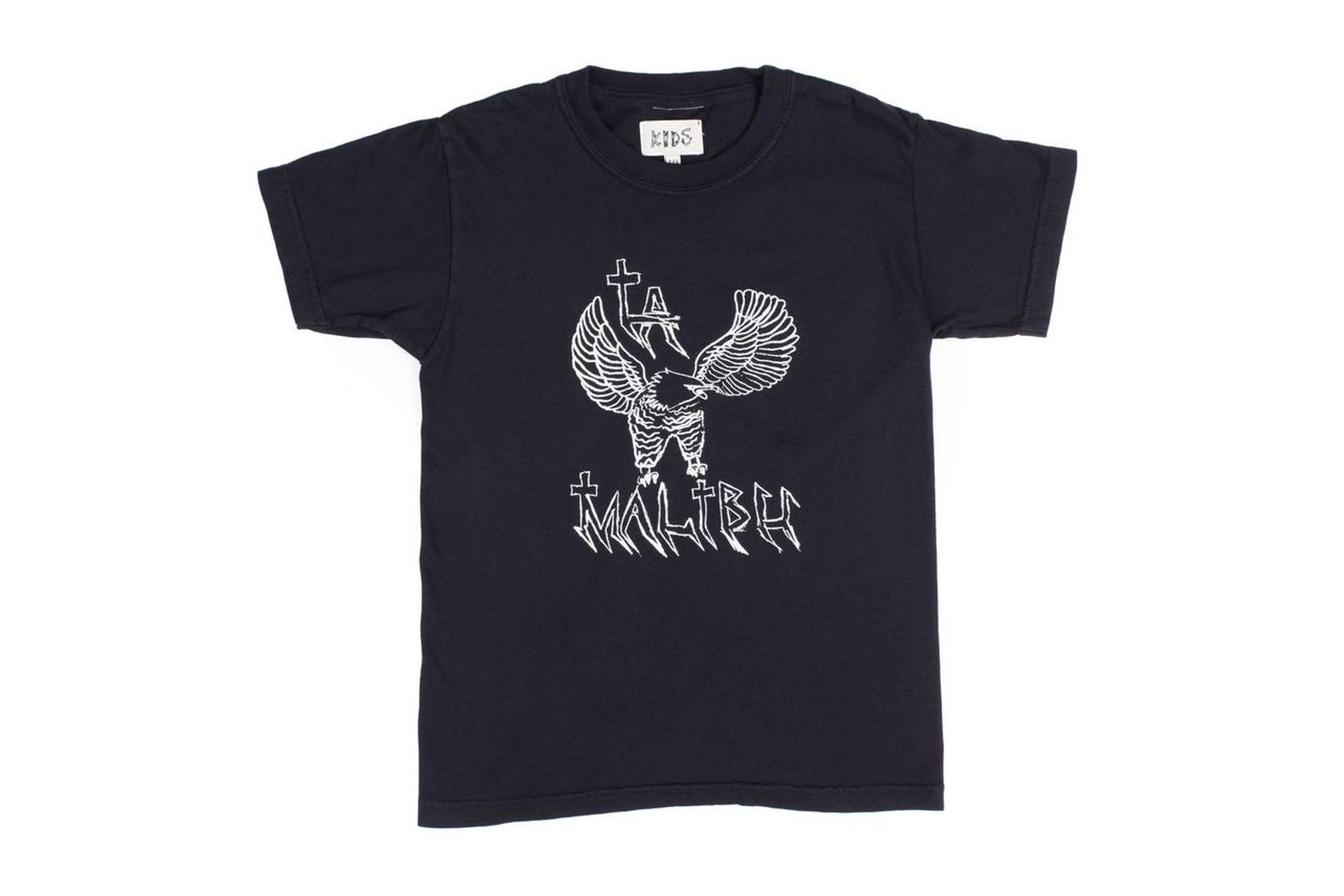the-kids-supply-fall-2017-09